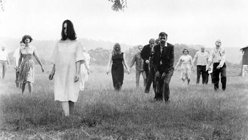 zombie-2405-1413000567.jpg