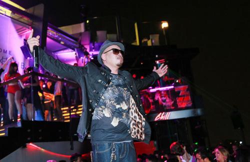 DJ-Rocky-Rock-4399-1413190524.jpg