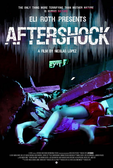 aftershock-poster-6502-1413249843.jpg