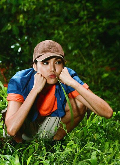 bang-kieu-4-5629-1413369365.jpg