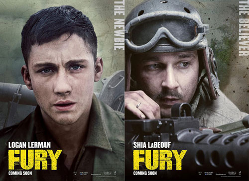 Fury-Breakouts-3-page-003-6329-141379843