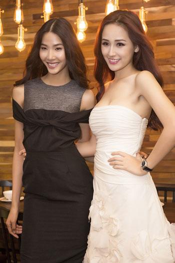 Mai-Phuong-Thuy-4276-1413780256.jpg