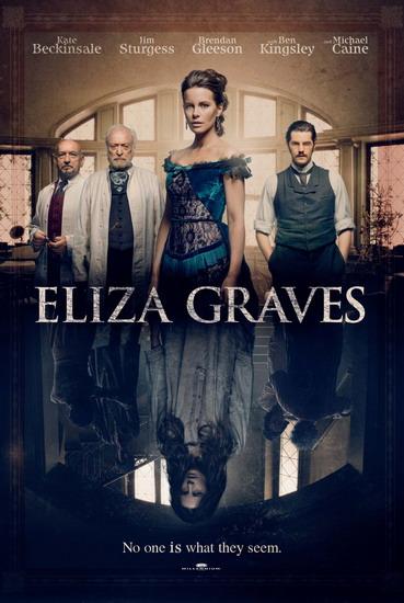 1-AW-25726-Eliza-Graves-5157-1414750054.