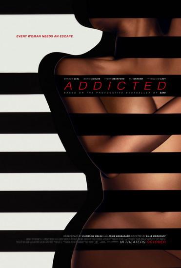 Addicted-poster-1-4792-1414726878.jpg