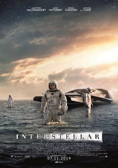 Interstellar-Poster-3398-1414750054.jpg