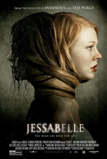 Jessa-6217-1414750054.jpg