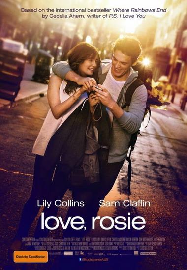 Love-Rosie-Australian-Poster-6065-141472