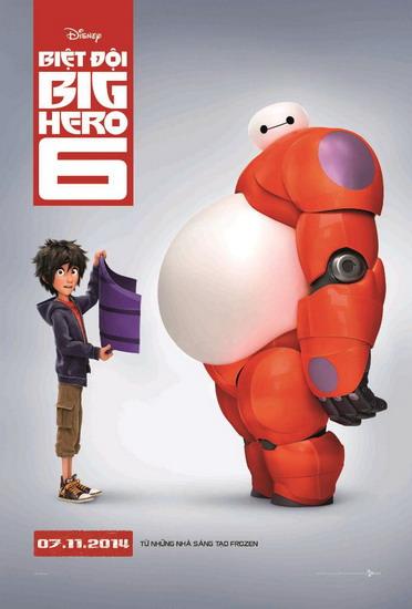 Poster-Big-hero-6773-1414726878.jpg