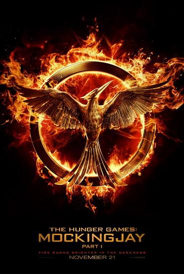 The-Hunger-Games-Seashore-1She-6288-2950