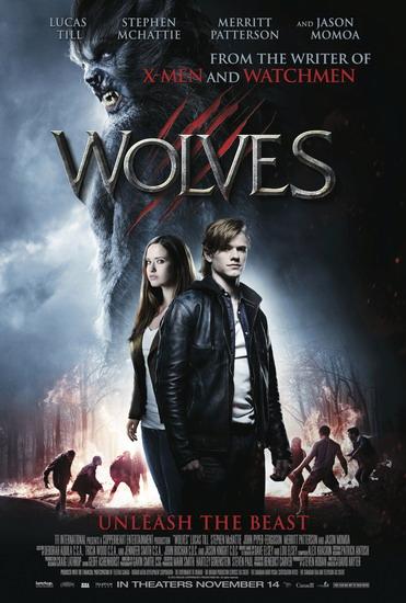 Wolves-7960-1414750055.jpg
