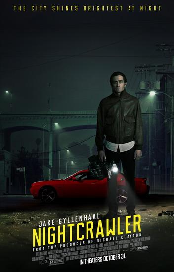 nightcrawler-poster-final-6341-141475005