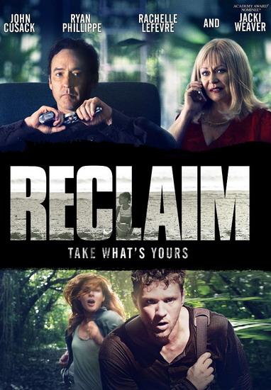 reclaim-2014-movie-poster-4436-141475005