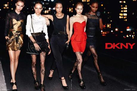 1-DKNY-campaign-7750-1414813375.jpg
