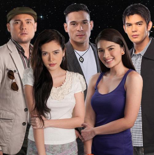 Hương Đêm - SCTV11