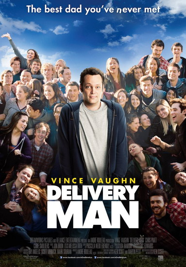 delivery-man-ver3-xxlg-7914-1415073486.j