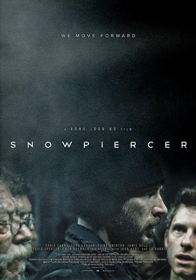snowpiercer-ver20-xlg-8593-1415073486.jp