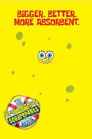 the-spongebob-squarepants-movi-9310-9671