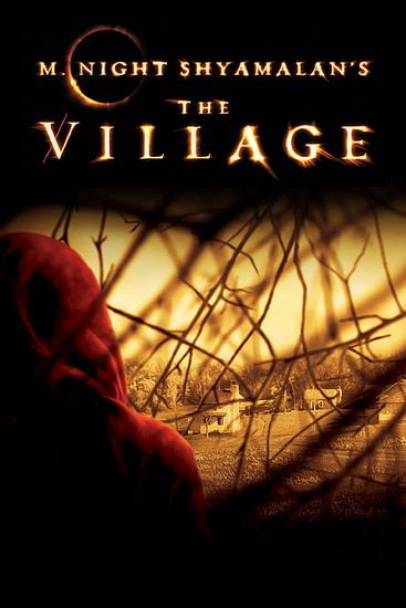 the-village-1007593-p-8457-1415073486.jp