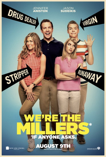 were-the-millers-3228-1415073486.jpg