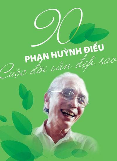 """Trong số các sáng tác của Phan Huỳnh Điểu, bài hát """"Bóng cây Kơ Nia"""" được viết ra trong khoảng thời gian lấu nhất"""