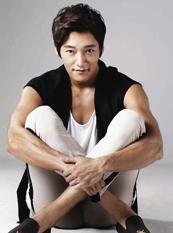 toc-nam-5-choi-jin-hyuk-9660-1415268192.
