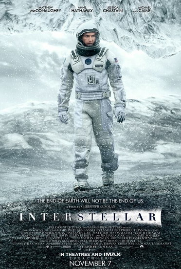 Interstellar-3897-1415590828.jpg