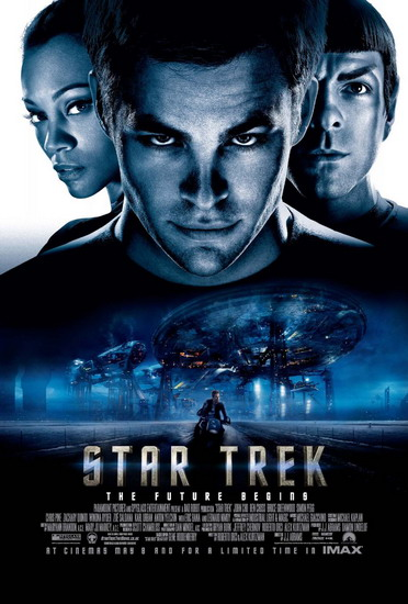 Star-Trek-2009-Movie-Poster-5160-1415590
