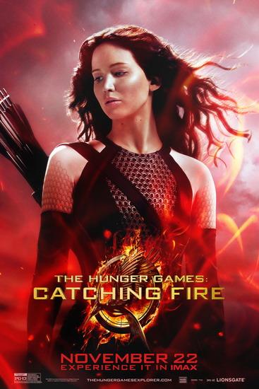 Catching-Fire-8207-1415675648.jpg