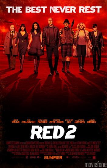 RED-2-1885-1415675644.jpg