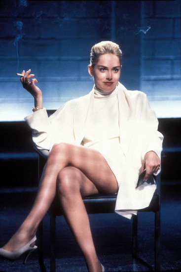 sharon-stone-basic-instinct-ba-6156-5119