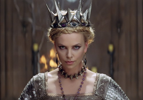 snow-white-huntsman-movie-imag-7544-2809