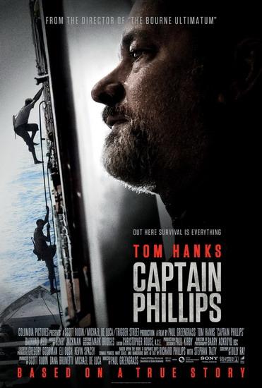 Captain-Phillips-poster-6370-1416366467.