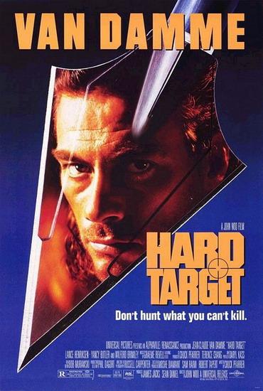 hard-target-2927-1416366468.jpg