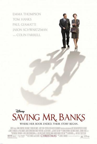 saving-mr-banks-5411-1416366470.jpg