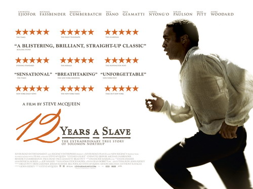 12-years-a-slave-quad-3639-1416886645.jp