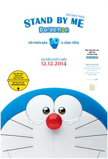 Doraemon-VNese-Poster-5871-1416991813.jp