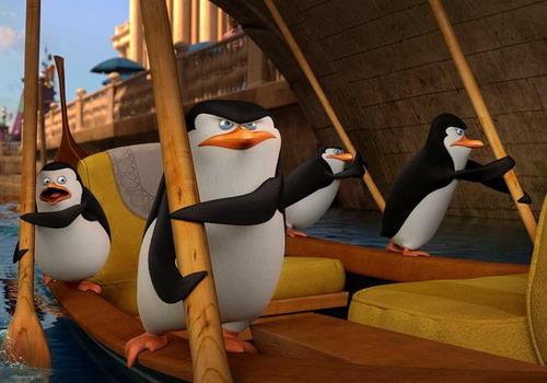 'Mockingjay (phần một)' thu gần nửa tỷ USD sau hai tuần