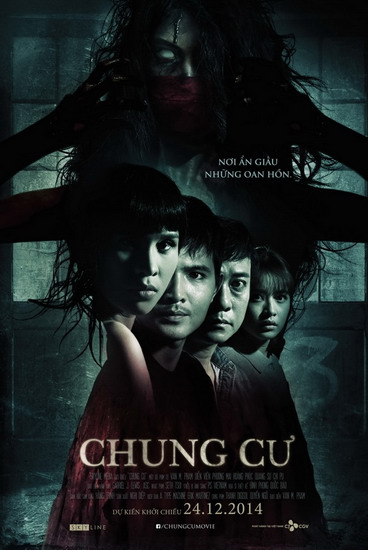 Chung-Cu-Main-Poster-5250-1417487745.jpg