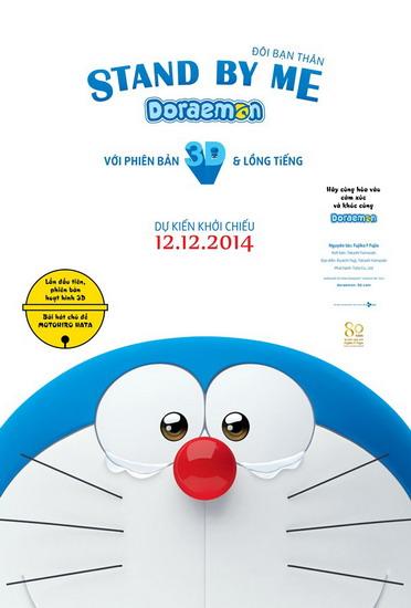Doraemon-VNese-Poster-2714-1417487742.jp