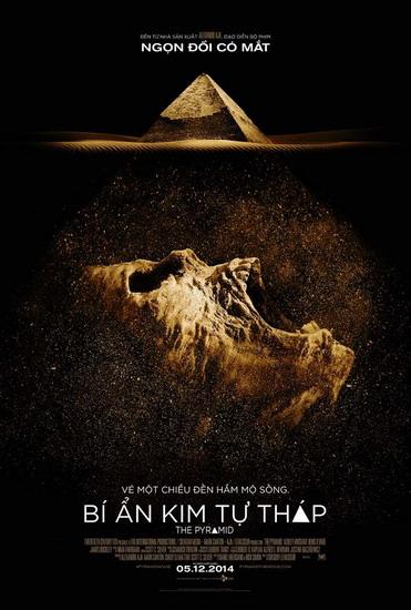 Poster-THE-PYRAMID-9582-1417487738.jpg