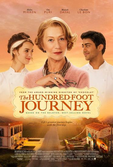 hundred-foot-journey-poster-13-3218-1565