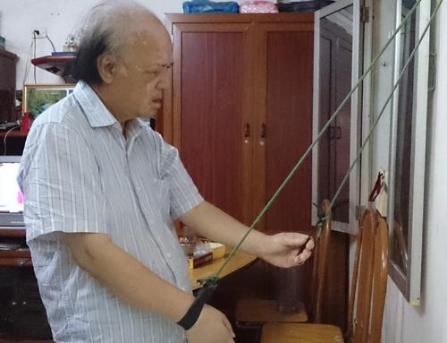van-vuong2-1573-1417511429.jpg