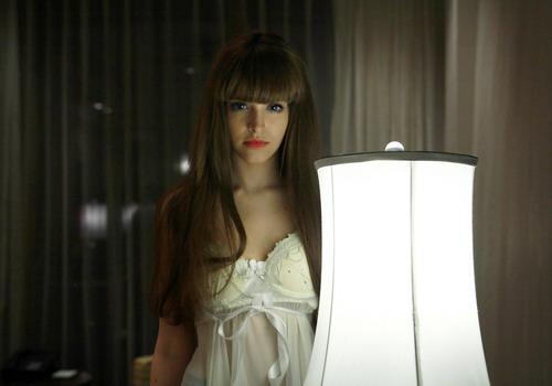 Andrea Aybar tham gia phim 'Để Mai Tính 2'