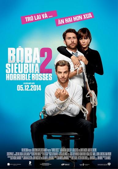 HB2-Poster-ver-2-4188-1417574590.jpg