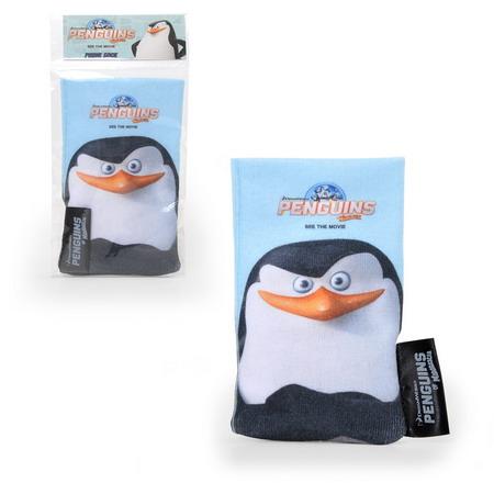 Penguins-PhoneSock2-Pho1-Web.jpg
