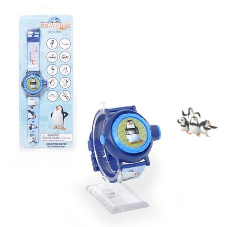 Penguins-Projector-Watch-Pho1-Web.jpg