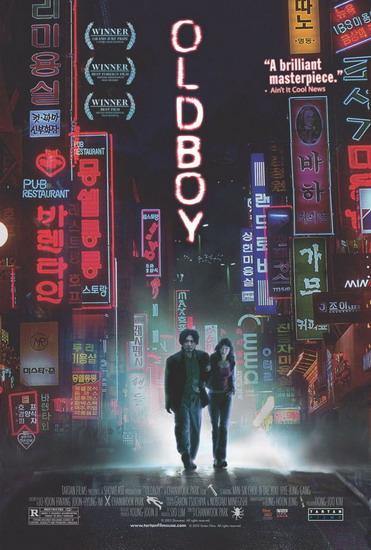 10 bộ phim kỳ dị của thế kỷ 21