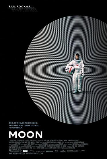 Moon-2009-Original-6766-1418229918.jpg