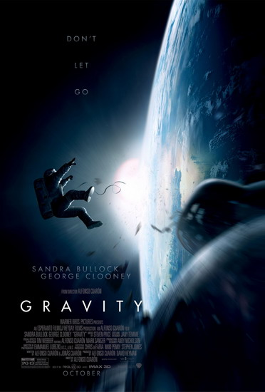 gravity-xlg-9502-1418229919.jpg