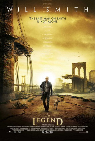 i-am-legend-ver2-8641-1418229918.jpg